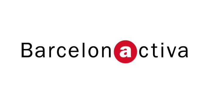 https://www.monicamendoza.com/wp-content/uploads/2019/03/monica_clientes_barcelonaactiva.png