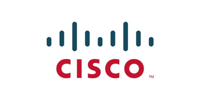 https://www.monicamendoza.com/wp-content/uploads/2019/03/monica_clientes_cisco.jpg